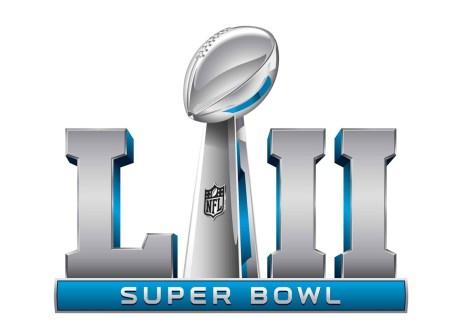 Super-Bowl-LII-52