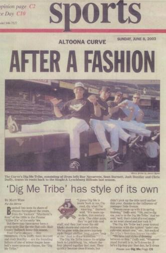 DIGMI-DIGMe Tribe Original Article