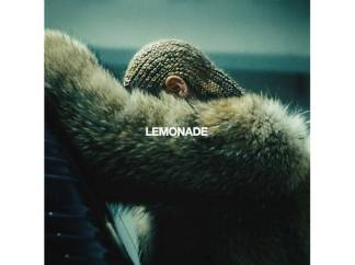 lemonade cover